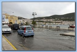 6_HighWater_Samos