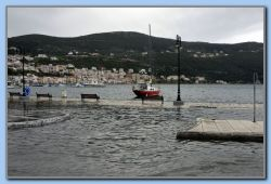 7_HighWater_Samos