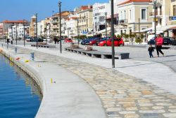 27-Vathy_New_harbour_front