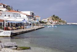19-Harbour_front