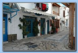 Taverna Creta open weekend