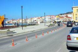 30-Vathy_New_harbour_front
