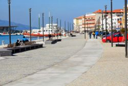 31-Vathy_New_harbour_front