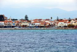 45-Pythagorion_harbour_front