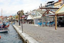 48-Pythagorion_harbour_front