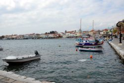 49-Pythagorion_harbour_front