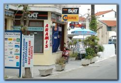 01-All car rentals are open