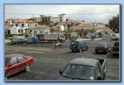18-Oiled parking place
