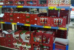 131101_Lidl_X-mas_has_started_2